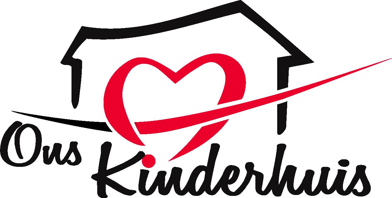 Kinderhuis_logo_Final_HD