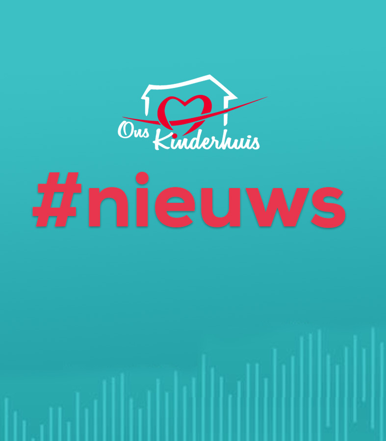 kinderhuis_news2