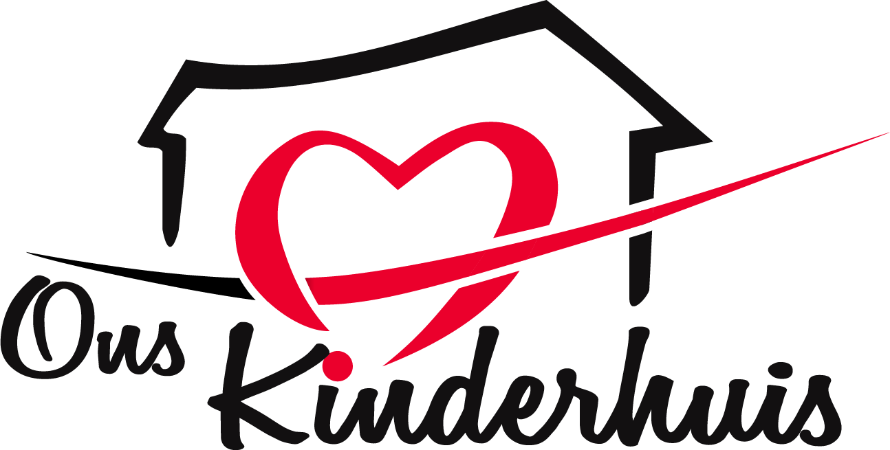 Kinderhuis_logo_Final_HD