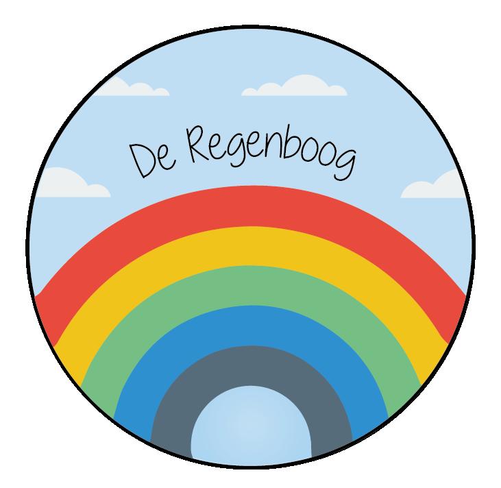 de regenboog ons kinderhuis leefgroep